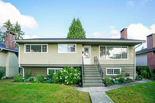 Main Photo: 6625 CURTIS Street in Burnaby: Sperling-Duthie House for sale (Burnaby North)  : MLS®# R2502676