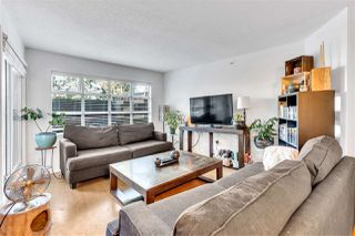 "Main Photo: 107 1210 W 8TH Avenue in Vancouver: Fairview VW Condo for sale in ""LA GALLERIA"" (Vancouver West)  : MLS®# R2503678"