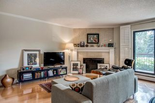 Photo 8: 106 220 26 Avenue SW in Calgary: Mission Apartment for sale : MLS®# A1037920