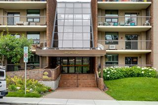 Photo 34: 106 220 26 Avenue SW in Calgary: Mission Apartment for sale : MLS®# A1037920