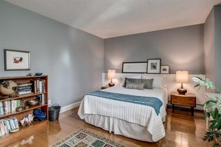 Photo 21: 106 220 26 Avenue SW in Calgary: Mission Apartment for sale : MLS®# A1037920