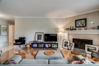 Photo 7: 106 220 26 Avenue SW in Calgary: Mission Apartment for sale : MLS®# A1037920