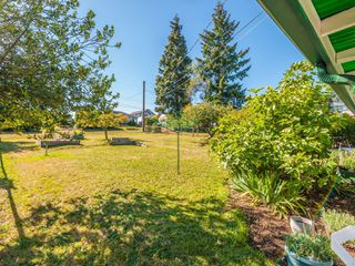 Photo 19: 603 FIRST St in : Na University District House for sale (Nanaimo)  : MLS®# 857216