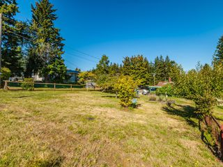 Photo 23: 603 FIRST St in : Na University District House for sale (Nanaimo)  : MLS®# 857216