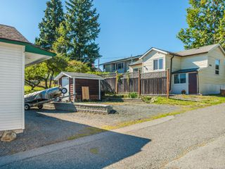 Photo 32: 603 FIRST St in : Na University District House for sale (Nanaimo)  : MLS®# 857216