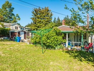 Photo 36: 603 FIRST St in : Na University District House for sale (Nanaimo)  : MLS®# 857216