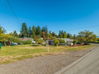 Photo 25: 603 FIRST St in : Na University District House for sale (Nanaimo)  : MLS®# 857216