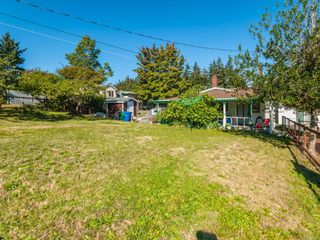 Photo 29: 603 FIRST St in : Na University District House for sale (Nanaimo)  : MLS®# 857216