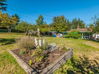 Photo 27: 603 FIRST St in : Na University District House for sale (Nanaimo)  : MLS®# 857216