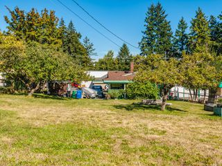 Photo 1: 603 FIRST St in : Na University District House for sale (Nanaimo)  : MLS®# 857216