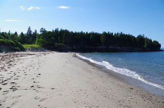 Photo 12: 21 O'Connor Drive in Black Rock: 209-Victoria County / Baddeck Residential for sale (Cape Breton)  : MLS®# 202022053