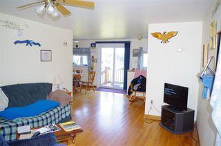 Photo 25: 21 O'Connor Drive in Black Rock: 209-Victoria County / Baddeck Residential for sale (Cape Breton)  : MLS®# 202022053