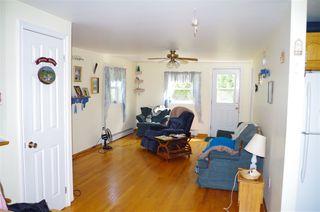 Photo 28: 21 O'Connor Drive in Black Rock: 209-Victoria County / Baddeck Residential for sale (Cape Breton)  : MLS®# 202022053