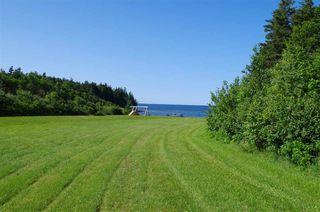 Photo 5: 21 O'Connor Drive in Black Rock: 209-Victoria County / Baddeck Residential for sale (Cape Breton)  : MLS®# 202022053