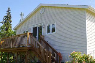 Photo 19: 21 O'Connor Drive in Black Rock: 209-Victoria County / Baddeck Residential for sale (Cape Breton)  : MLS®# 202022053