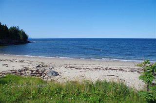 Photo 7: 21 O'Connor Drive in Black Rock: 209-Victoria County / Baddeck Residential for sale (Cape Breton)  : MLS®# 202022053