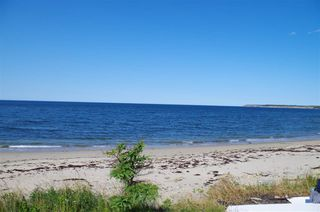 Photo 11: 21 O'Connor Drive in Black Rock: 209-Victoria County / Baddeck Residential for sale (Cape Breton)  : MLS®# 202022053