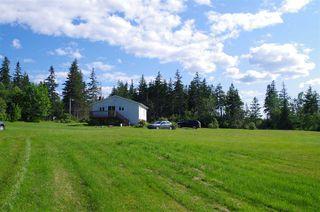Photo 4: 21 O'Connor Drive in Black Rock: 209-Victoria County / Baddeck Residential for sale (Cape Breton)  : MLS®# 202022053