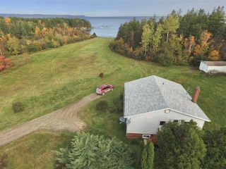 Photo 17: 21 O'Connor Drive in Black Rock: 209-Victoria County / Baddeck Residential for sale (Cape Breton)  : MLS®# 202022053