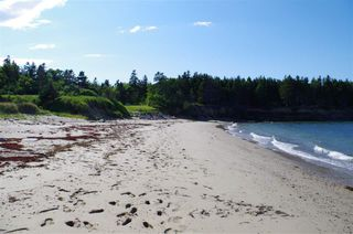 Photo 16: 21 O'Connor Drive in Black Rock: 209-Victoria County / Baddeck Residential for sale (Cape Breton)  : MLS®# 202022053