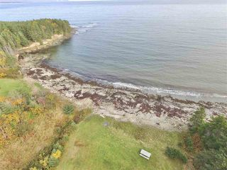 Photo 23: 21 O'Connor Drive in Black Rock: 209-Victoria County / Baddeck Residential for sale (Cape Breton)  : MLS®# 202022053
