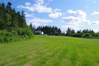 Photo 15: 21 O'Connor Drive in Black Rock: 209-Victoria County / Baddeck Residential for sale (Cape Breton)  : MLS®# 202022053