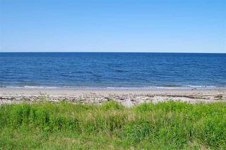 Photo 8: 21 O'Connor Drive in Black Rock: 209-Victoria County / Baddeck Residential for sale (Cape Breton)  : MLS®# 202022053