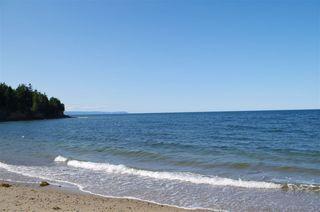 Photo 10: 21 O'Connor Drive in Black Rock: 209-Victoria County / Baddeck Residential for sale (Cape Breton)  : MLS®# 202022053