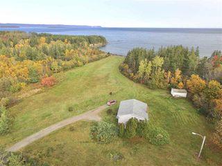 Photo 27: 21 O'Connor Drive in Black Rock: 209-Victoria County / Baddeck Residential for sale (Cape Breton)  : MLS®# 202022053