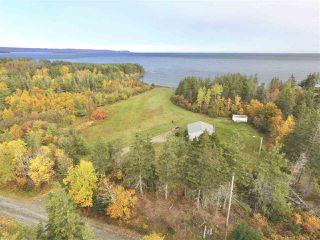Photo 18: 21 O'Connor Drive in Black Rock: 209-Victoria County / Baddeck Residential for sale (Cape Breton)  : MLS®# 202022053