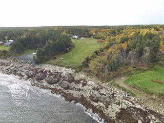 Photo 6: 21 O'Connor Drive in Black Rock: 209-Victoria County / Baddeck Residential for sale (Cape Breton)  : MLS®# 202022053