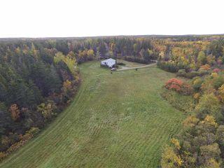 Photo 20: 21 O'Connor Drive in Black Rock: 209-Victoria County / Baddeck Residential for sale (Cape Breton)  : MLS®# 202022053