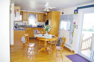 Photo 26: 21 O'Connor Drive in Black Rock: 209-Victoria County / Baddeck Residential for sale (Cape Breton)  : MLS®# 202022053