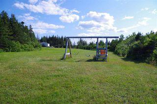 Photo 14: 21 O'Connor Drive in Black Rock: 209-Victoria County / Baddeck Residential for sale (Cape Breton)  : MLS®# 202022053