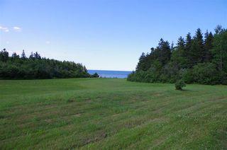 Photo 13: 21 O'Connor Drive in Black Rock: 209-Victoria County / Baddeck Residential for sale (Cape Breton)  : MLS®# 202022053
