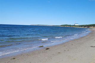 Photo 1: 21 O'Connor Drive in Black Rock: 209-Victoria County / Baddeck Residential for sale (Cape Breton)  : MLS®# 202022053