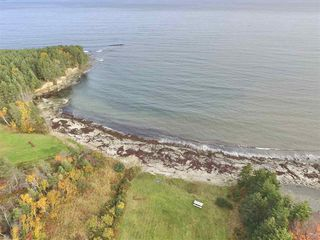 Photo 2: 21 O'Connor Drive in Black Rock: 209-Victoria County / Baddeck Residential for sale (Cape Breton)  : MLS®# 202022053