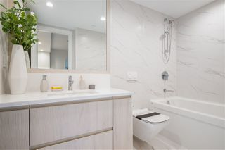 "Photo 21: 303 177 W 3RD Street in North Vancouver: Lower Lonsdale Condo for sale in ""WEST THIRD"" : MLS®# R2516741"