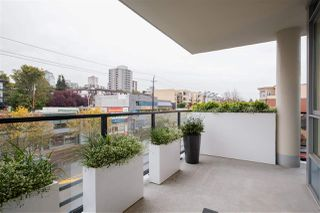 "Photo 26: 303 177 W 3RD Street in North Vancouver: Lower Lonsdale Condo for sale in ""WEST THIRD"" : MLS®# R2516741"