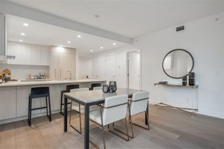 "Photo 6: 303 177 W 3RD Street in North Vancouver: Lower Lonsdale Condo for sale in ""WEST THIRD"" : MLS®# R2516741"