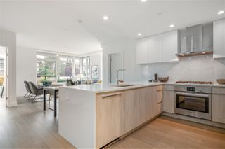 "Photo 15: 303 177 W 3RD Street in North Vancouver: Lower Lonsdale Condo for sale in ""WEST THIRD"" : MLS®# R2516741"