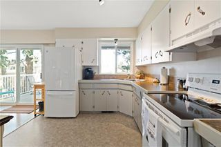 Photo 3: 480 4th Ave in : CR Campbell River Central House for sale (Campbell River)  : MLS®# 861192