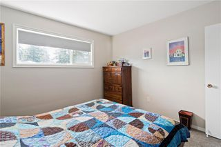 Photo 12: 480 4th Ave in : CR Campbell River Central House for sale (Campbell River)  : MLS®# 861192