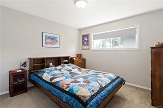 Photo 11: 480 4th Ave in : CR Campbell River Central House for sale (Campbell River)  : MLS®# 861192