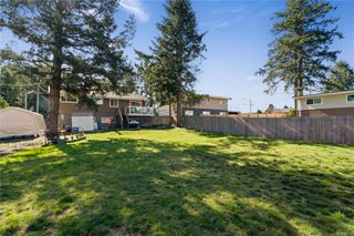 Photo 34: 480 4th Ave in : CR Campbell River Central House for sale (Campbell River)  : MLS®# 861192