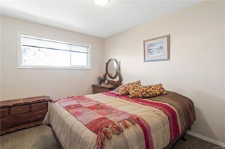 Photo 14: 480 4th Ave in : CR Campbell River Central House for sale (Campbell River)  : MLS®# 861192