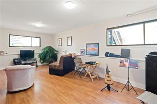 Photo 20: 480 4th Ave in : CR Campbell River Central House for sale (Campbell River)  : MLS®# 861192