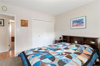 Photo 13: 480 4th Ave in : CR Campbell River Central House for sale (Campbell River)  : MLS®# 861192