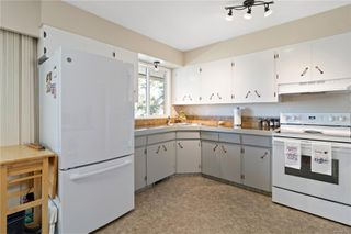 Photo 5: 480 4th Ave in : CR Campbell River Central House for sale (Campbell River)  : MLS®# 861192