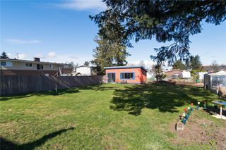Photo 32: 480 4th Ave in : CR Campbell River Central House for sale (Campbell River)  : MLS®# 861192